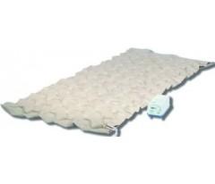 Materac przeciwodleżynowy bąbelkowy zmiennociśnieniowy Vitea Care