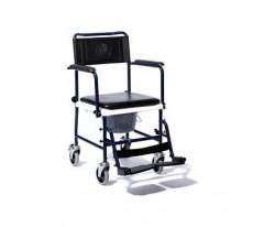 Wypożyczenie wózek toaletowy, wózek WC