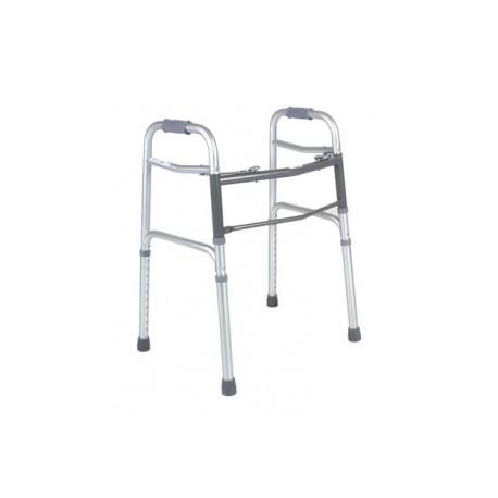 Balkonik rehabilitacyjny z nóżkami Vitea Care
