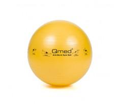 Piłka rehabilitacyjne z systemem ABS 45cm