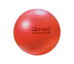 Piłka rehabilitacyjne z systemem ABS 55cm
