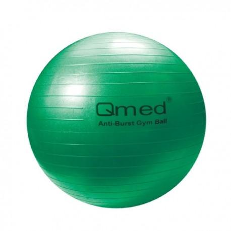 Piłka rehabilitacyjne z systemem ABS 65cm