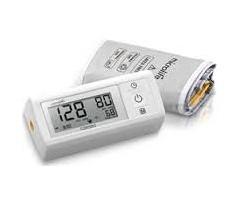 Microlife BP A1 ciśnieniomierz automatyczny