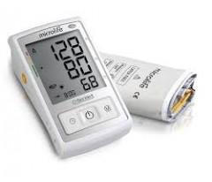 Microlife BP A2 ciśnieniomierz automatyczny z zasilaczem