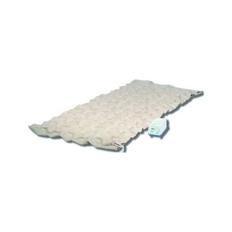 Wkład materac przeciwodleżynowy bąbelkowy zmiennociśnieniowy