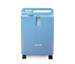Używany koncentrator tlenu Philips EverFLo