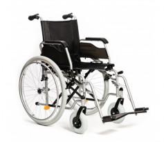 Wypożyczenie wózek inwalidzki standardowy