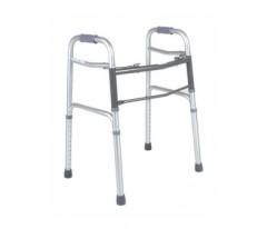 Balkonik rehabilitacyjny z nóżkami Vitea Care VCBP0032