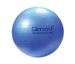 Piłka rehabilitacyjne z systemem ABS 75cm