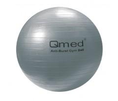 Piłka rehabilitacyjne z systemem ABS 85cm