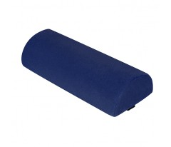 Półwałek HALF ROLL PILLOW
