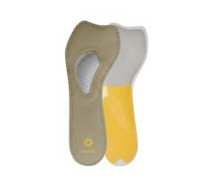 Wkładki ortopedyczne Mazbit Twist
