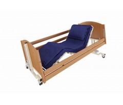 Łóżko rehabilitacyjne Rehabed Taurus Low