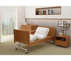 Łóżko rehabilitacyjne Rehabed Taurus Lux