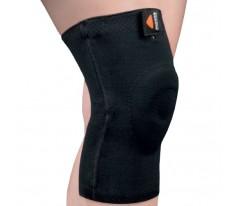 Elastyczna opaska na kolano, wzmocniona THUASNE Access 1542