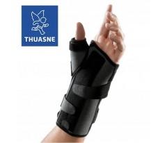 Orteza na nadgarstek i kciuk Thuasne Ligaflex Manu