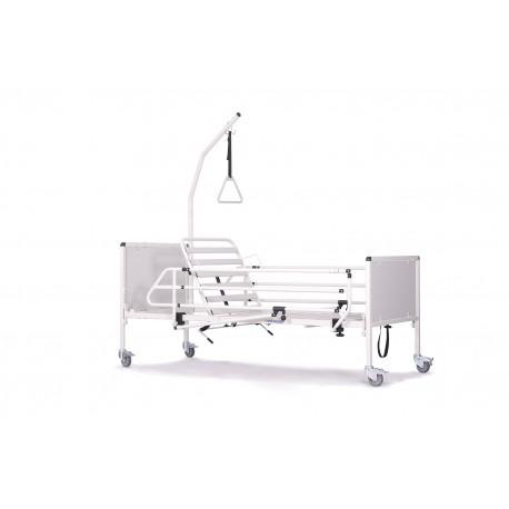 Standardowe łóżko rehabilitacyjne Vermeiren 1035