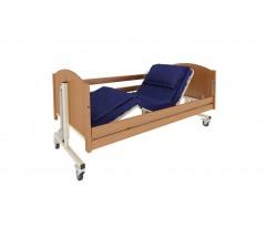 Łóżko rehabilitacyjne Rehabed Taurus Mini