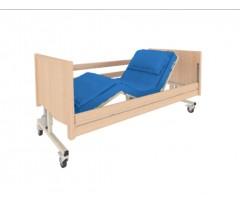 Łóżko rehabilitacyjne Rehabed Taurus Mini Lux