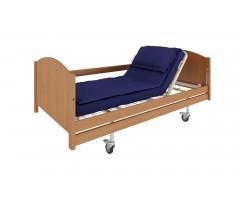 Łóżko rehabilitacyjne Rehabed ARIES 03