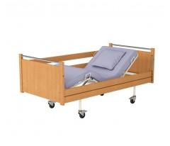 Łóżko rehabilitacyjne Rehabed ARIES OPTIMA