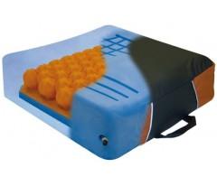 Poduszka z piany visco z wkładem pneumatycznym-SYSTAM® Viscoflex® Air