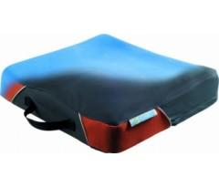 Poduszka pianowa przeciwodleżynowa-SYSTAM® HR / P371C