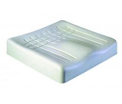 Poduszka pianowa przeciwodleżynowa-SYSTAM® Viscoflex® Soft
