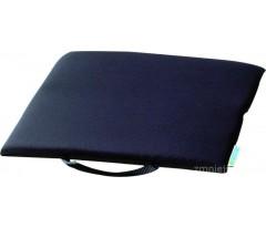 Poduszka przeciwodleżynowa żelowa-SYSTAM® Gel