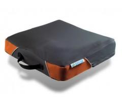 Poduszka przeciwodleżynowa z ergonomicznym wkładem-SYSTAM® Viscoflex®