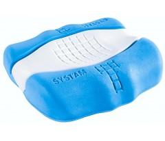 Poduszka ergonomiczna C150P