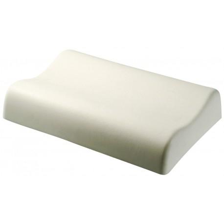 Systam® C130P poduszka ergonomiczna z piany z efektem pamięci, r. 60x40 cm