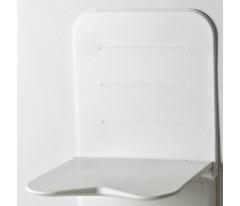 Krzesełko prysznicowe naściene (Seria SPA)-Etac Relax