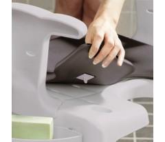Miękka nakładka na siedzisko krzesełka-Etac Swift