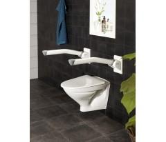 Poręcz ułatwiająca korzystanie z toalety-Etac Rex