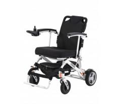 Wózek elektryczny iTravel