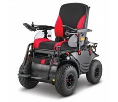 Wózek elektryczny terenowy- OPTIMUS 2