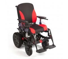 Wózek elektryczny-ICHAIR MC RS