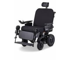 Wózek elektryczny- ICHAIR XXL