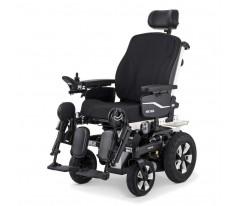 Wózek elektryczny - ICHAIR MC3