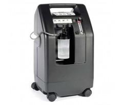Koncentrator tlenu Devilbiss 525 KS