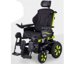 Wózek elektryczny - ICHAIR MC2