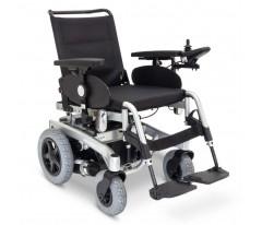 Wózek elektryczny- ICHAIR BASIC
