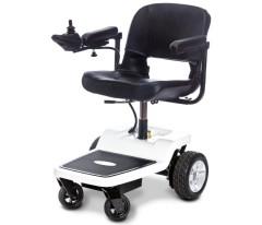 Wózek elektryczny, mały-MEYRA 1.064