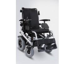 Wózek elektryczny MODERN [ PCBL 1600/1800 ]