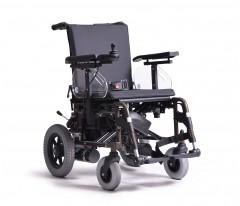 Wózek elektryczny EXPRESS